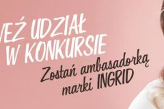 FB-INGRID-Cosmetics